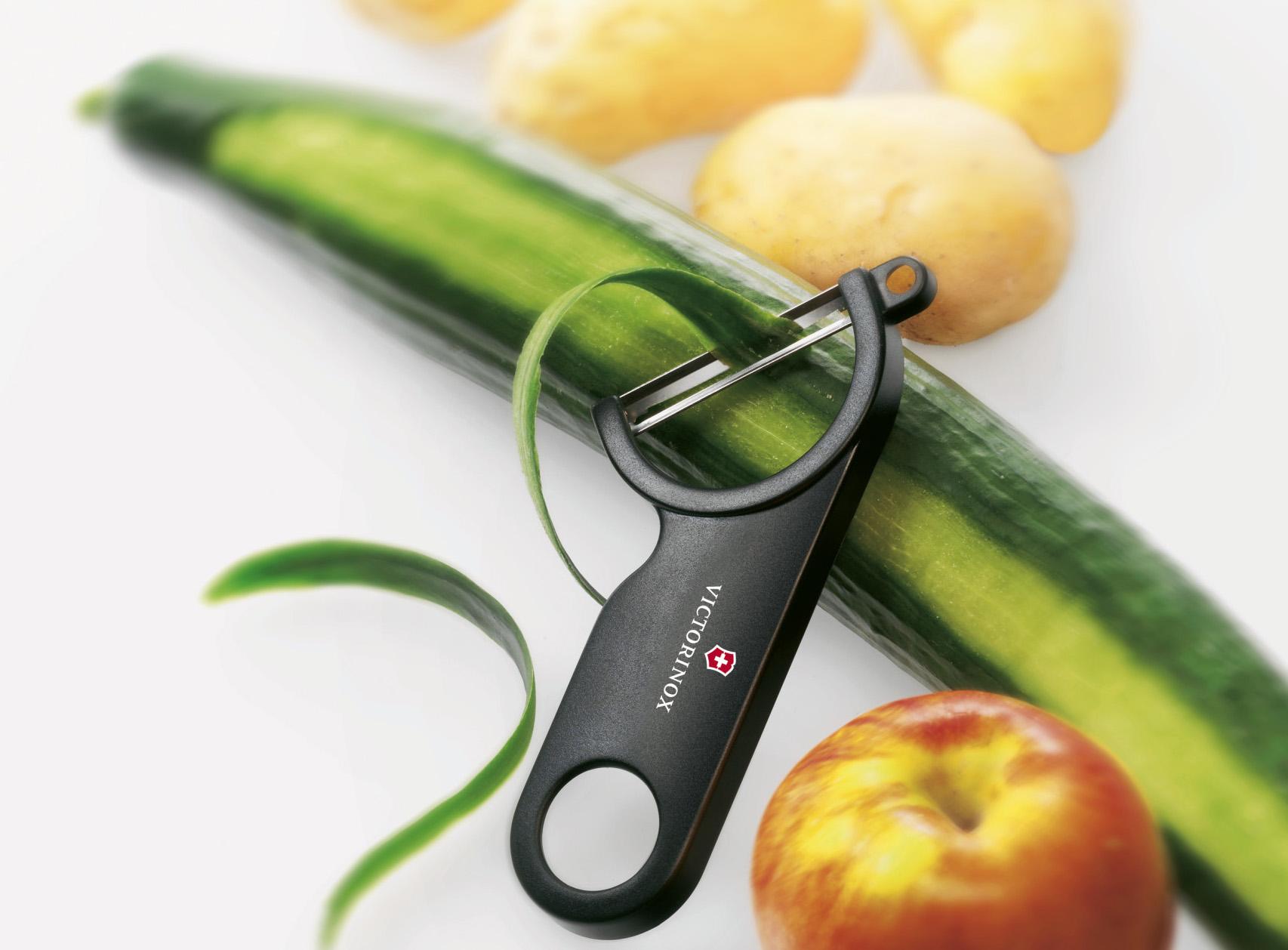 нож для очистки