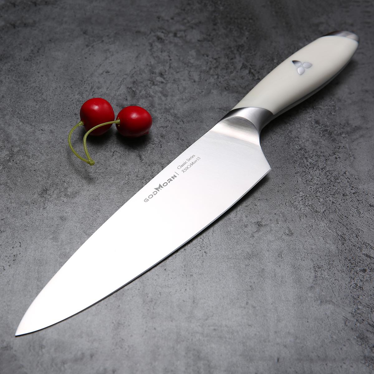 нож шеф повара