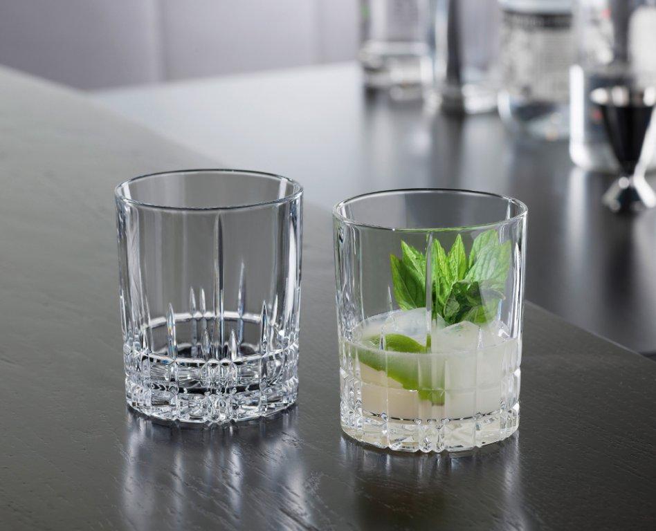 Piegelau стаканы