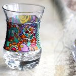 армуды стаканы для чая турецкие фото вариантов
