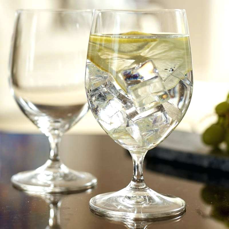бокалы для воды Riedel