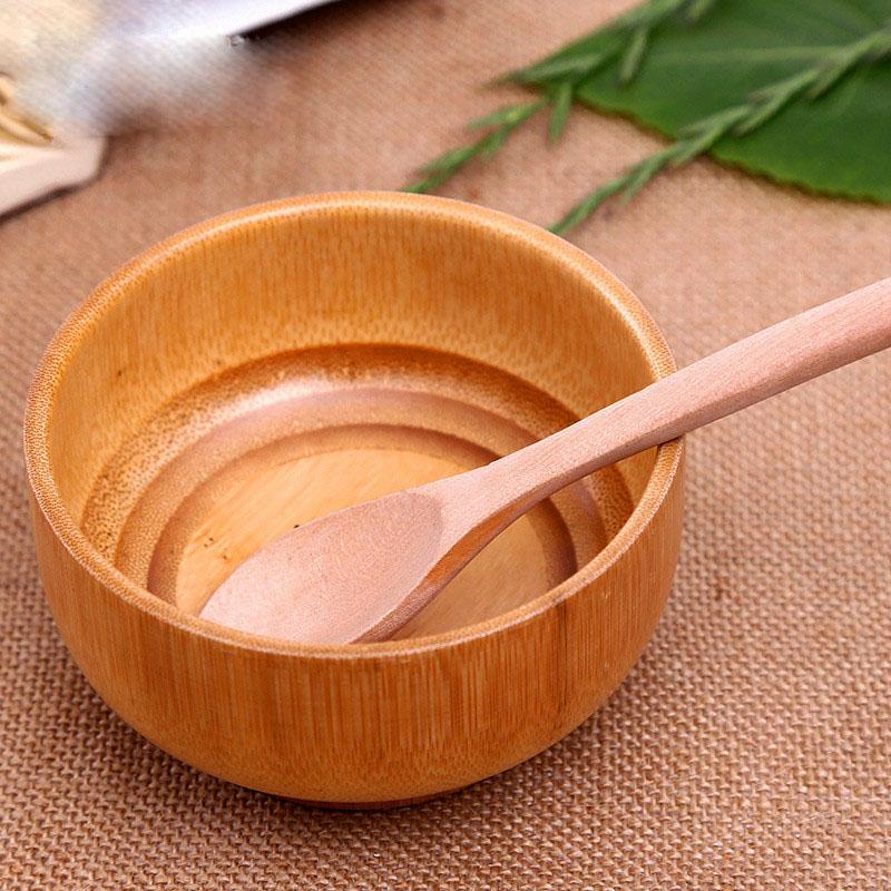 чашка для риса