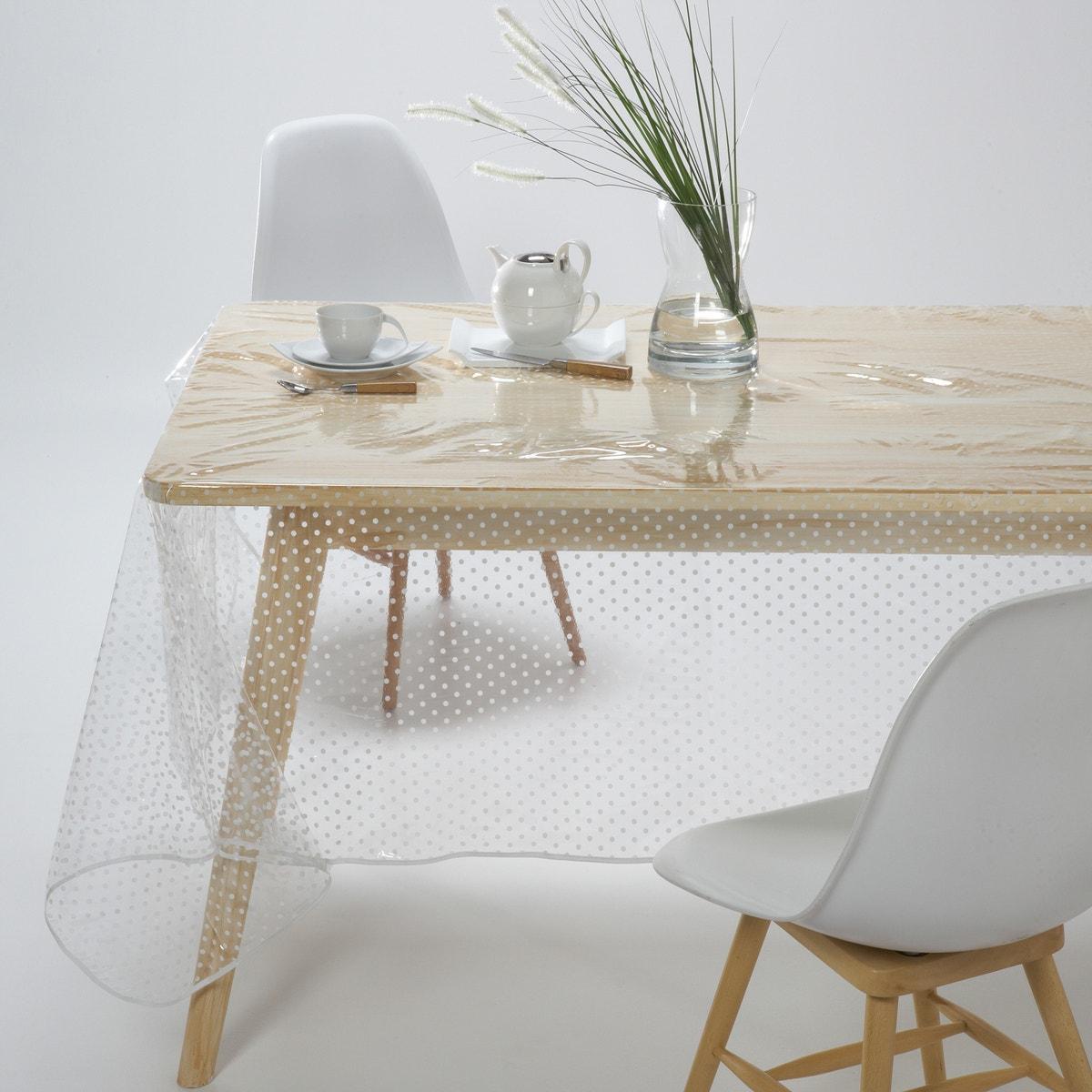 клеенка на стол для кухни виды идеи
