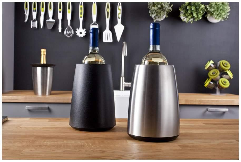 кулеры для вина