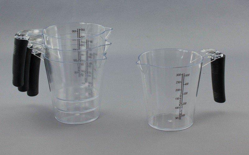 мерные стаканы эталон