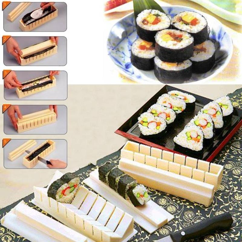 мидори суши