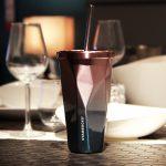 многоразовый стакан для кофе идеи обзоры