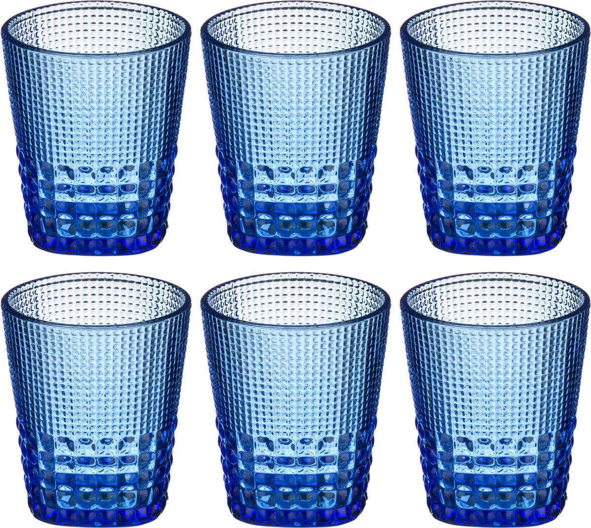 набор стаканов для воды и сока фото
