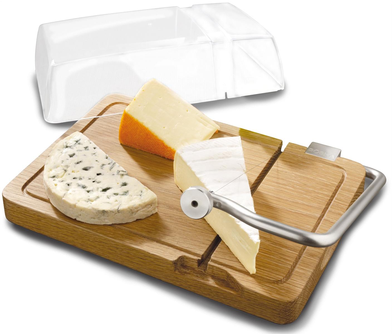 нож струна для сыра