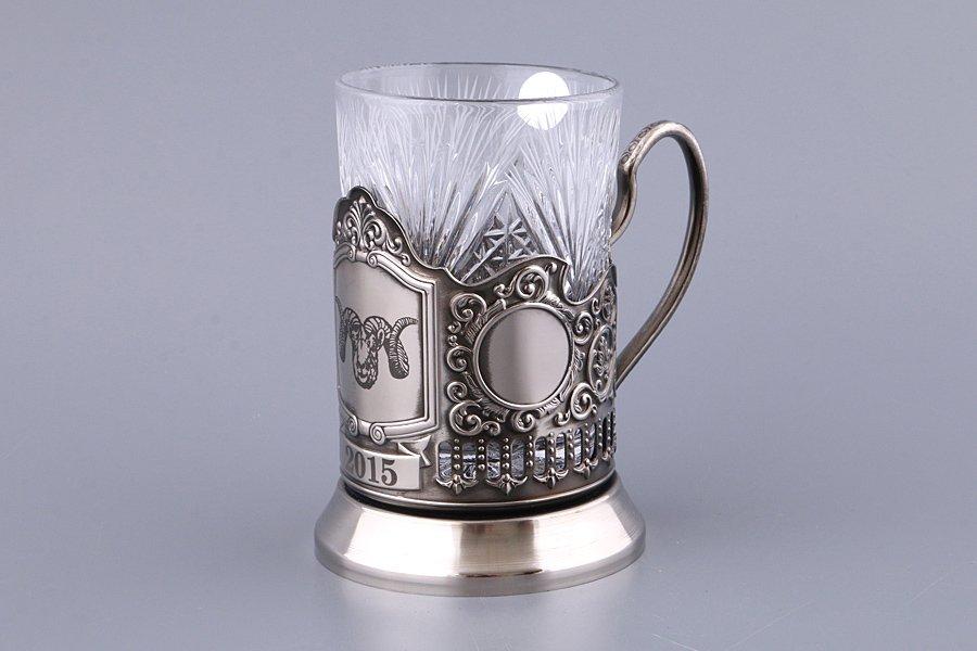 подстаканники для чайных стаканов дизайн идеи