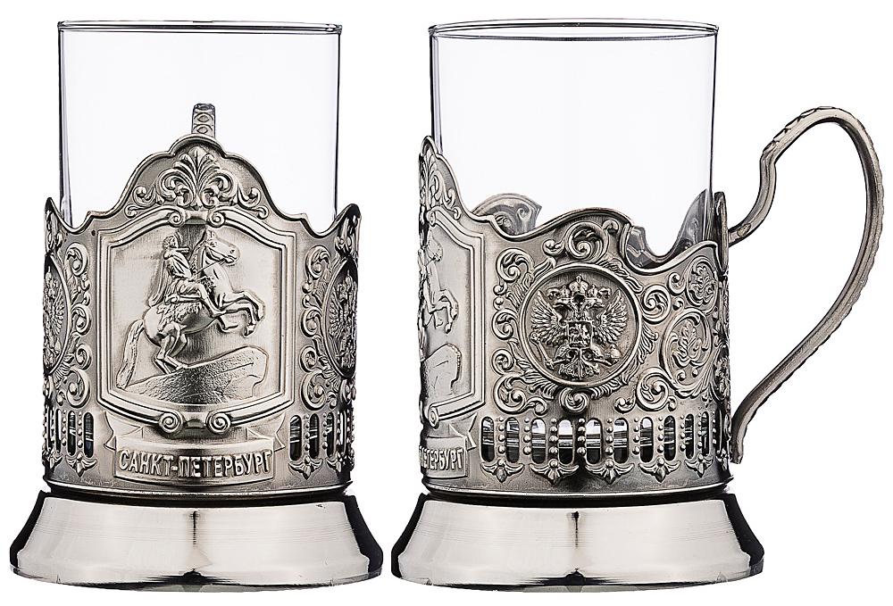подстаканники для чайных стаканов дизайн