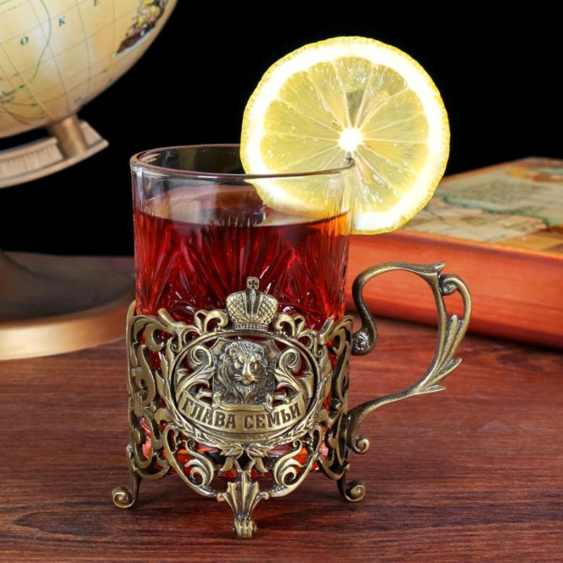 подстаканники для чайных стаканов фото дизайна