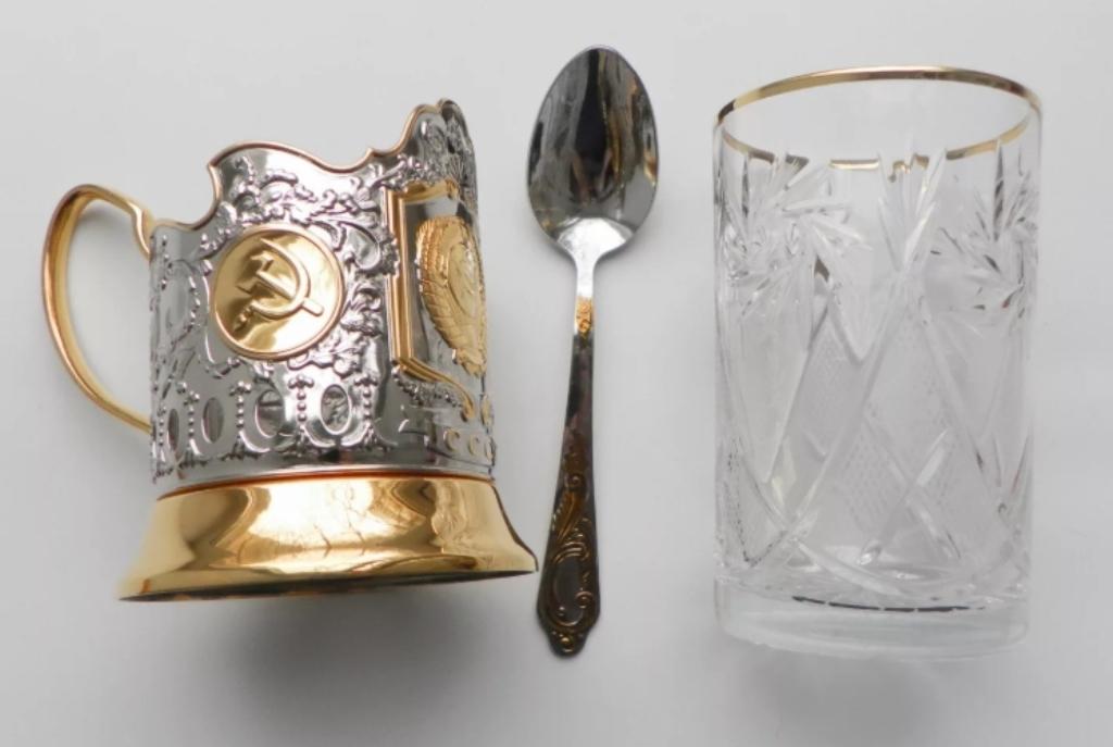 подстаканники для чайных стаканов идеи дизайн