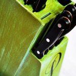 подставки для кухонных ножей обзор фото