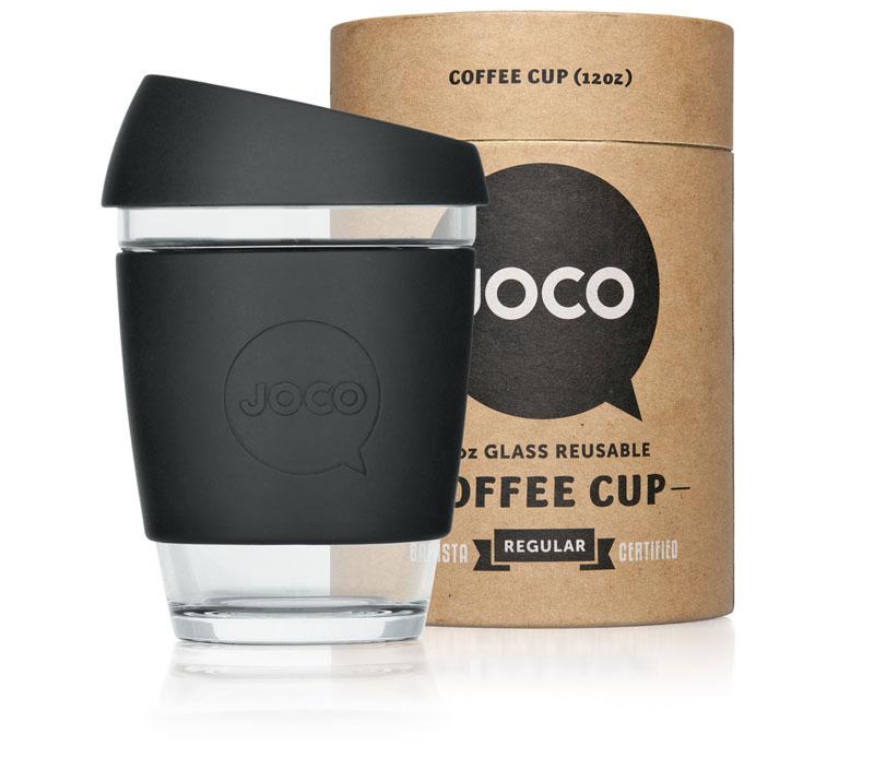 стакан для кофе Joco
