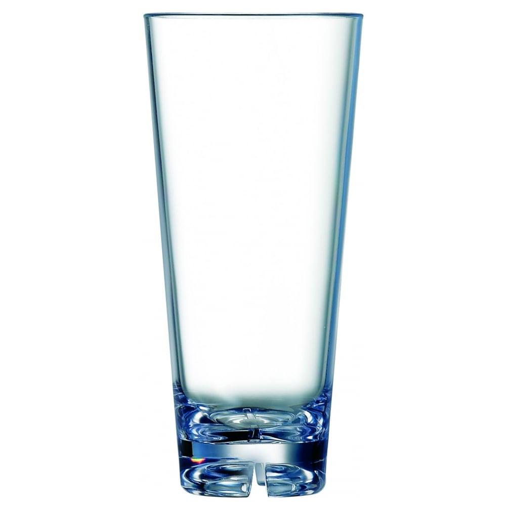 стаканы для сока и воды Arcoroc