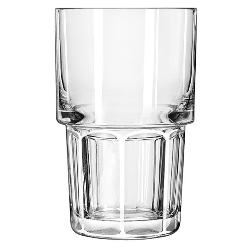 стаканы для сока и воды Libbey