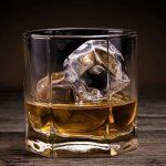 стаканы для виски фото видов