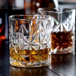 стаканы для виски идеи фото