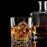 стаканы для виски обзор фото