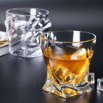стаканы для виски виды дизайна