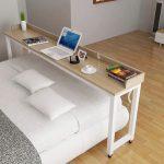 столик для завтрака в постель виды декора