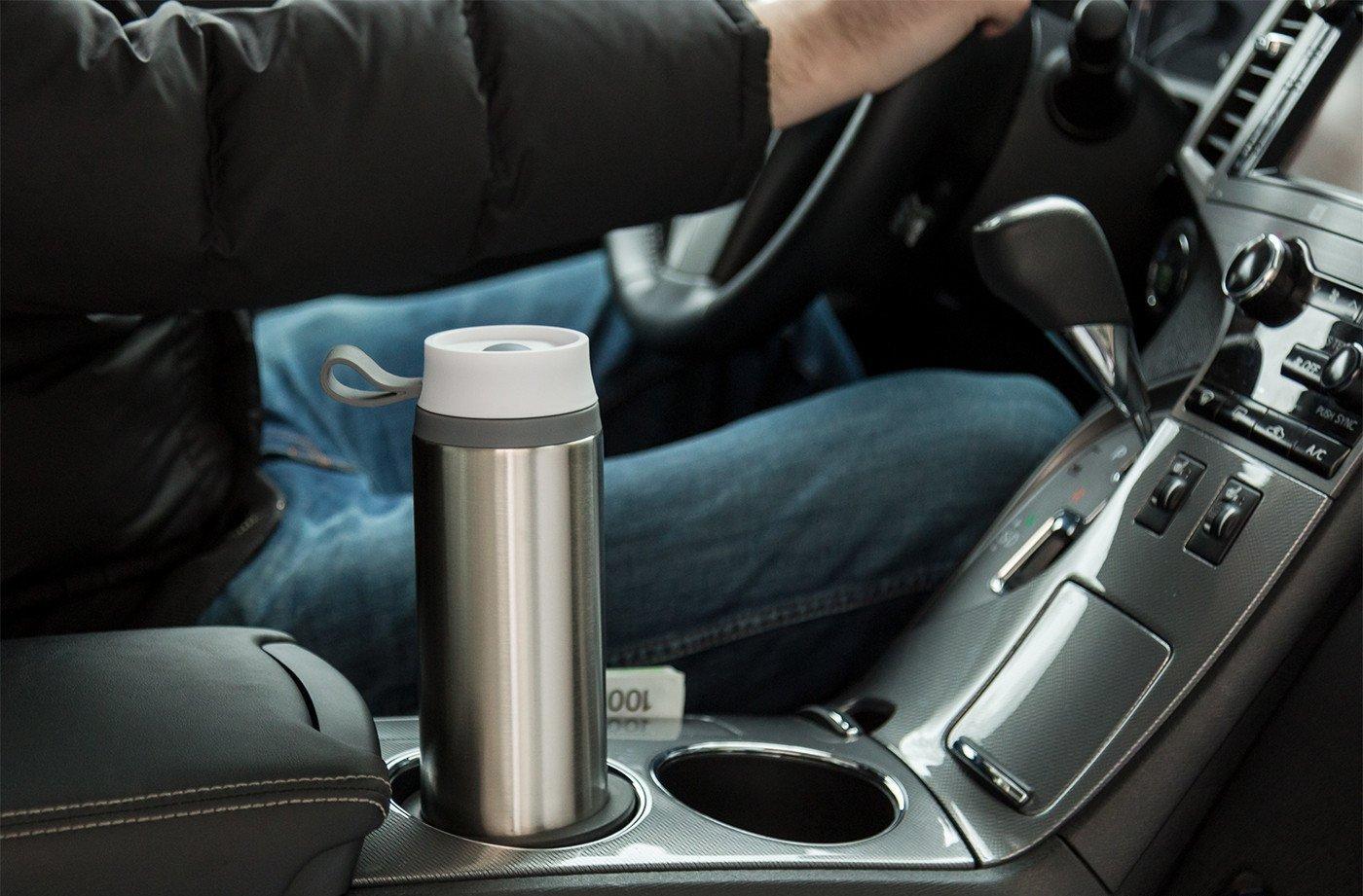 термостакан для авто