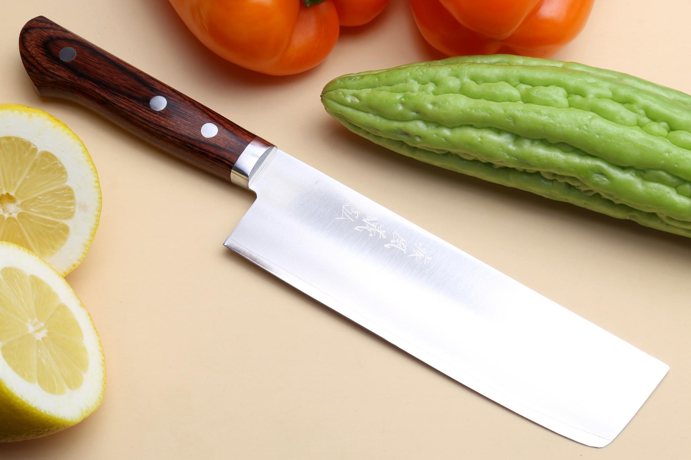 нож усуба фото идеи