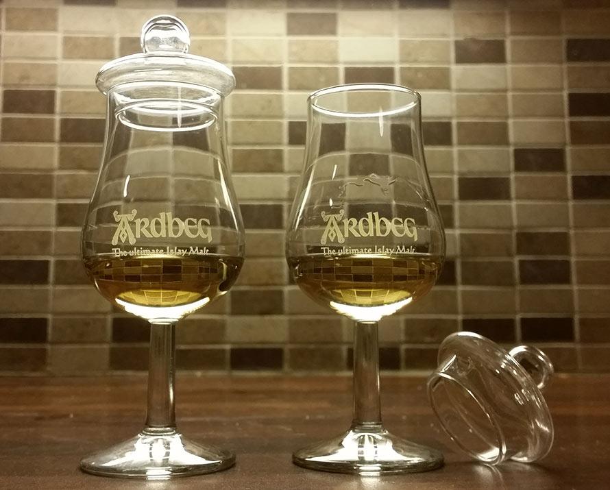 connoisseur glass для виски