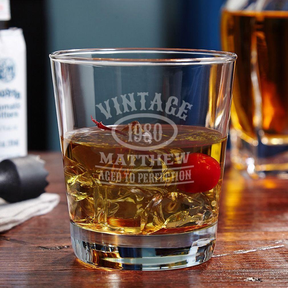 стакан рокс для виски