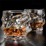 стаканы для виски оригинальные