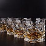 стаканы для виски подарочный набор