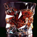 стаканы для виски фото оформление