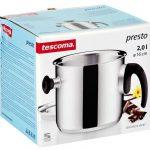 молоковарка Tescoma Presto
