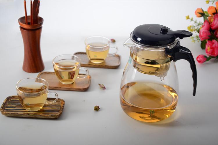заварочный чайник с кнопкой фото идеи