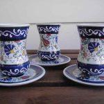 турецкие армуды для чая фото идеи