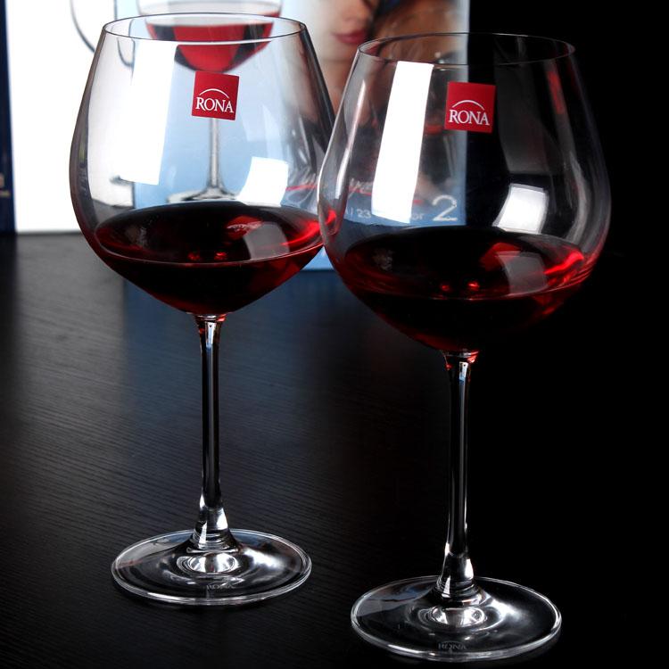 бокалы с вином фото