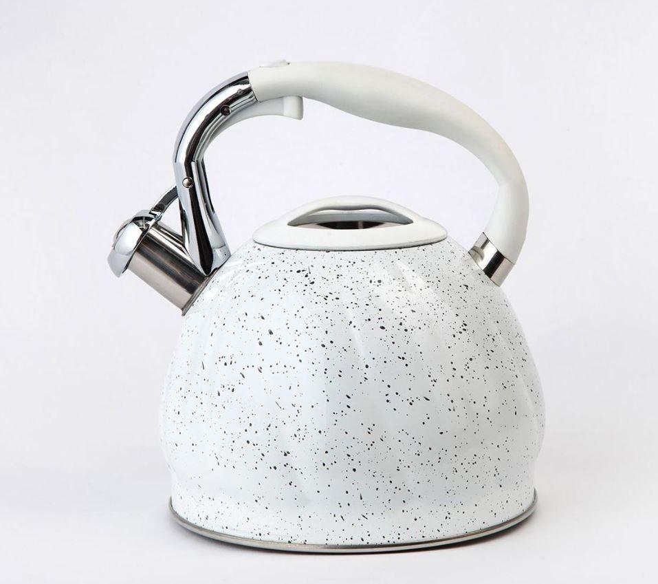 чайник со свистком фото