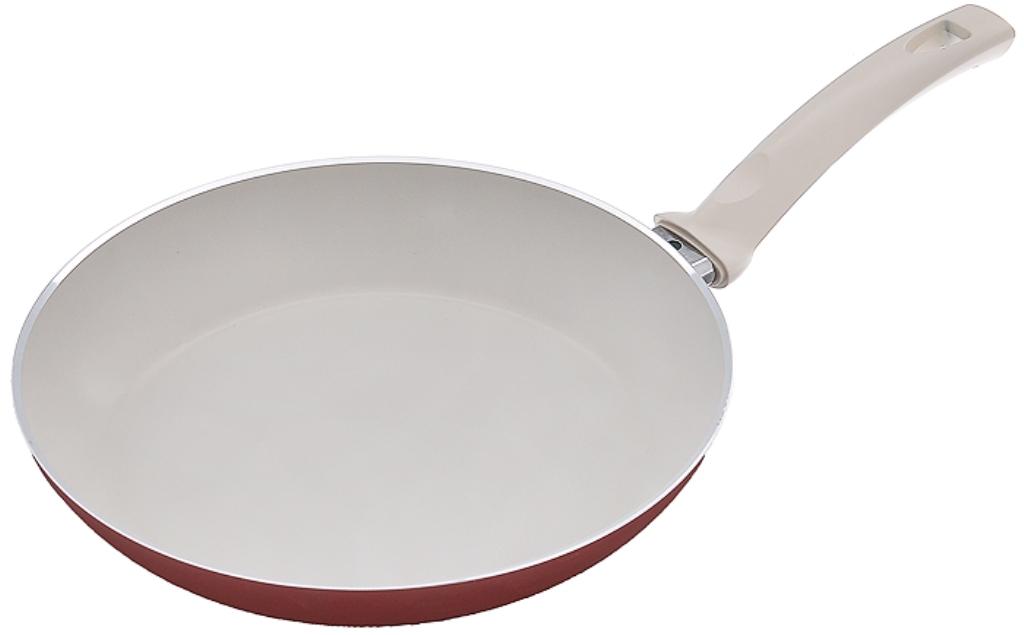 керамическая сковорода варианты