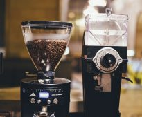 кофемолки для дома
