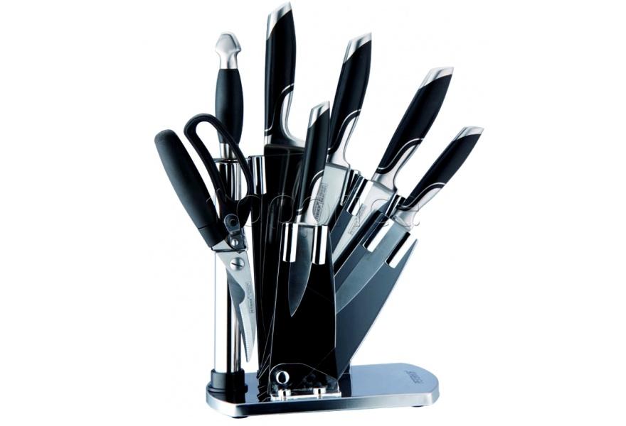 набор ножей Peterhof