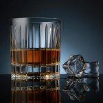 стакан рокс