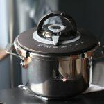 скороварка для кухни