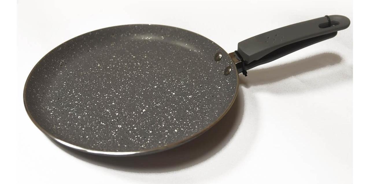 сковорода блинная маэстро