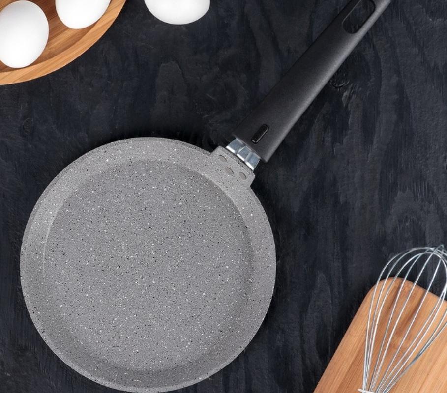 сковорода Kukmara фото