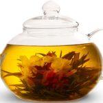 заварочный чайник фото дизайн