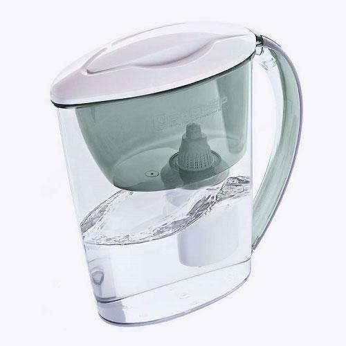 <p><b>Вода</b><p> 1 стакан