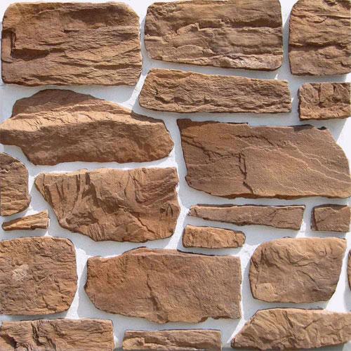 Искусственный или натуральный камень