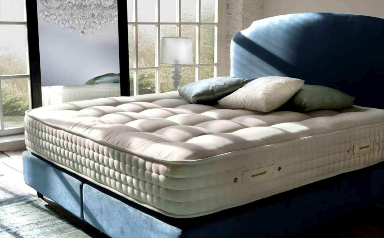 Какой лучше купить ортопедический матрас для кровати отзывы г минск матрасы надувные