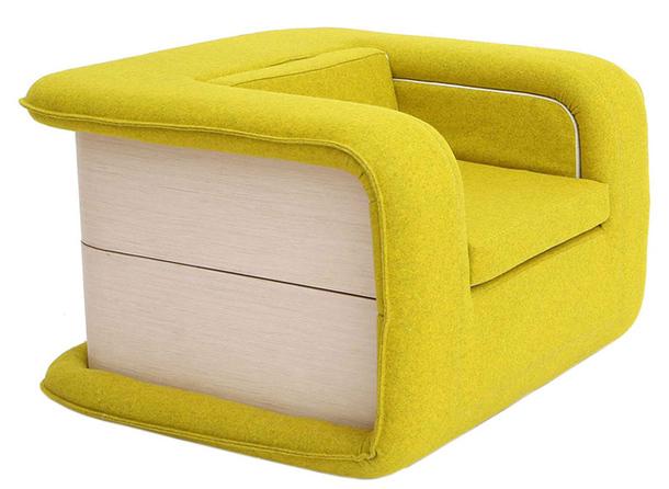 Кресло кровать недорого икеа